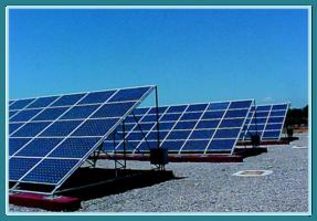 instalacion y venta de paneles solares tenerife